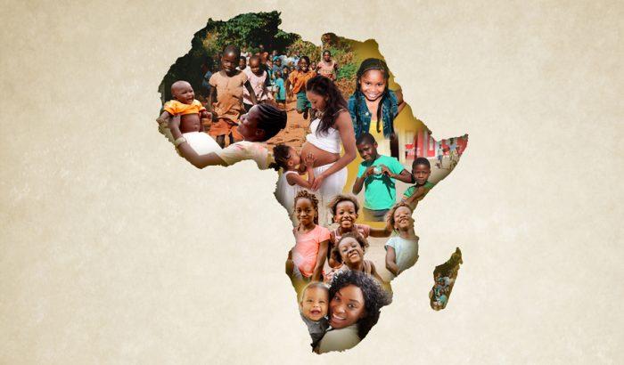 AVMI-Africa-comp-1